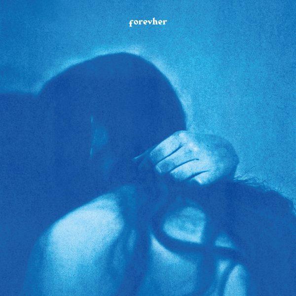 Shura - Forever (Limited Edition Blue Vinyl)