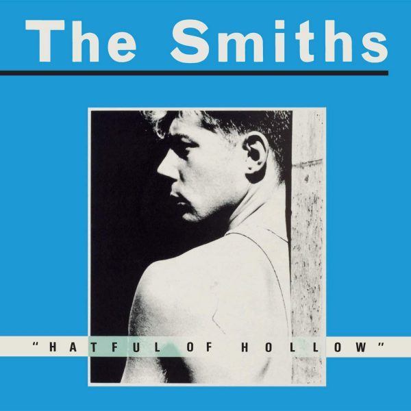 Smiths - Hatful of Hollow