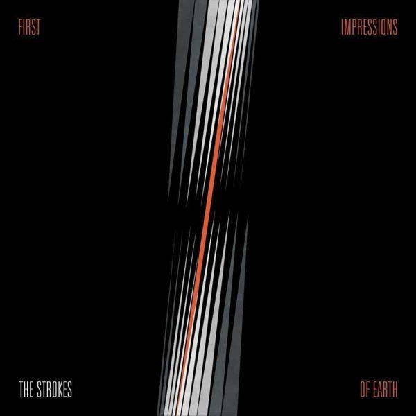 The Strokes - Impressions