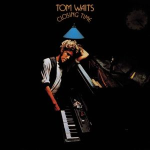 Tom Waits - Closing Time