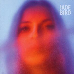 Jade Bird - Jade Bird