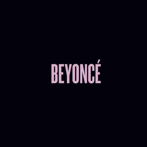 Beyonce - Beyonce