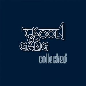 Kool & the Gang Collected