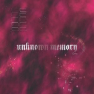 Yung Lean - Unknown Memory