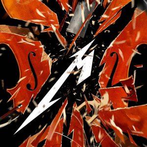 Metallica - S&M²