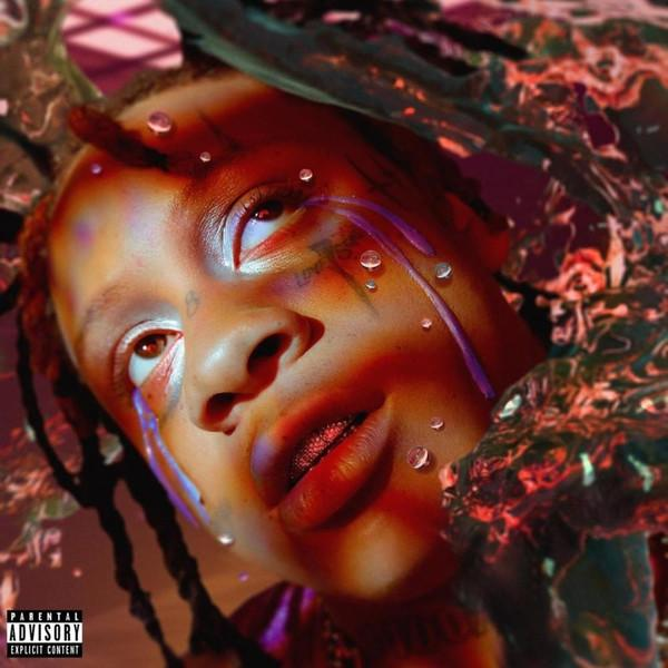 Trippie Redd - A Love Letter To You 4