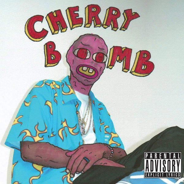 tyler cherry bomb