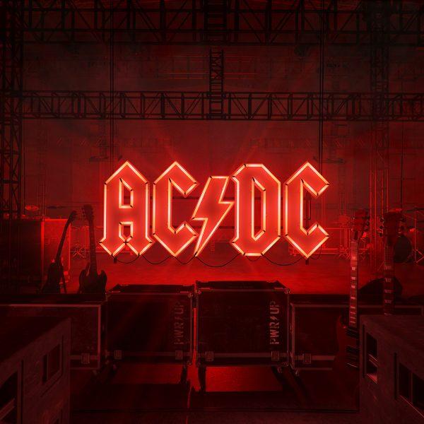 AC:DC