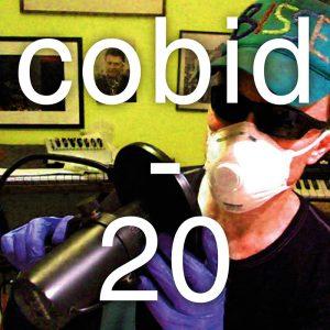 Bisse - Cobid-20