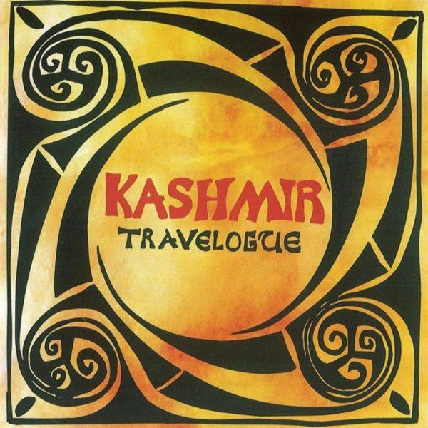 Kashmir - Travelogue