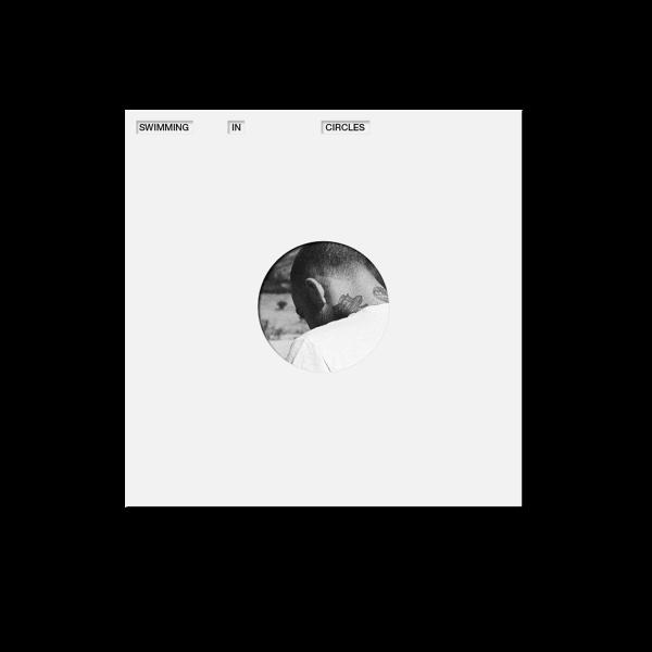 Mac Miller - Swimming In Circles