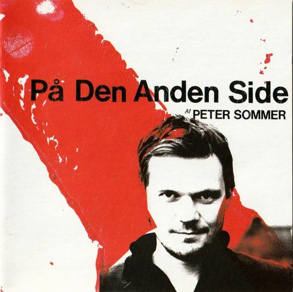 Peter Sommer - På Den Anden Side