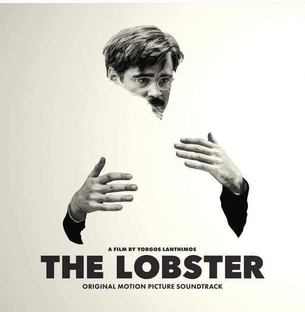 Various Artists - The Lobster OST